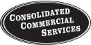Consolidated Commercial Services